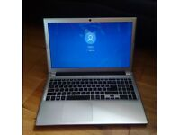 Acer Aspire V5-571 (Intel Core i3 500HDD 4GB Ram)