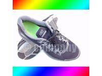 RRP £100 Nike Lunarglide 4 size 13
