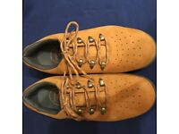 Men's Timberland Half boot