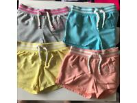 Gap shorts bundle