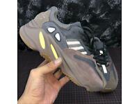da9e4d1c2437b adidas Yeezy 700 Mauve
