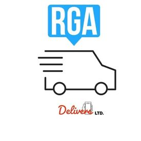 Sameday Courier Service / Removal Services (Removals)