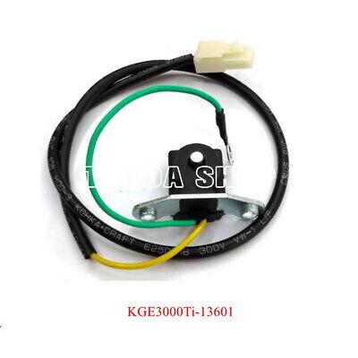 Inverter Generator Accessories Ig2600 Trigger Head Kge3000ti-13601 For Cape