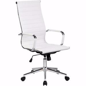 Eames Style Modern High back Computer Chair NEW