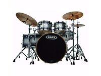 Mapex Maple Meridian Drum Kit - Ex Display