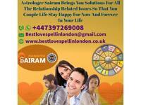 True love Spells caster,Best Astrologer/Psychic,spiritual healer,black magic removal Specialist,Uk..