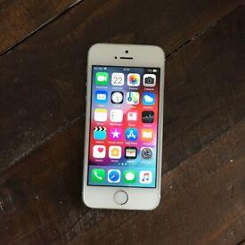 iPhone 5s #11