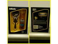 Gillette Fusion * Men's *