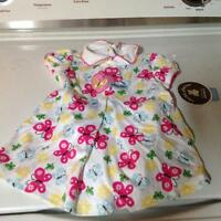 Child of mine (by Carter's) dress