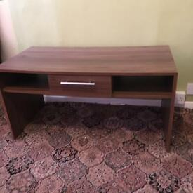 TV unit coffee table NEED GONE