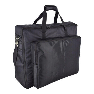 """Laptop Cases Padded Carry Tote Bag for Transporting LCD Screens Monitors 27"""""""