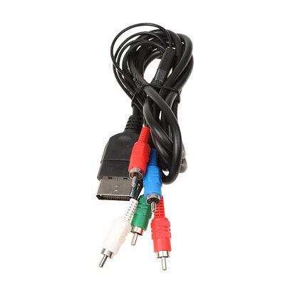HD Component AV Kabel High Definition Anschluss für Xbox High Definition Component-av-kabel