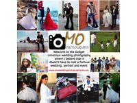 starting at just £50,Wedding photographer,event,portrait,Affordable wedding photography