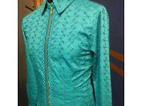 Proffessional Fashion Designer, Authentic Bespoke Tailor and HauteCoutre specialist