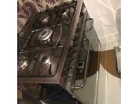 5 cooker hob for sale