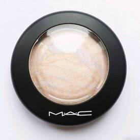 Mac unicorn highlighter