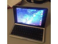 Nexus 7 2012 32GB Tablet and Keyboard Dock