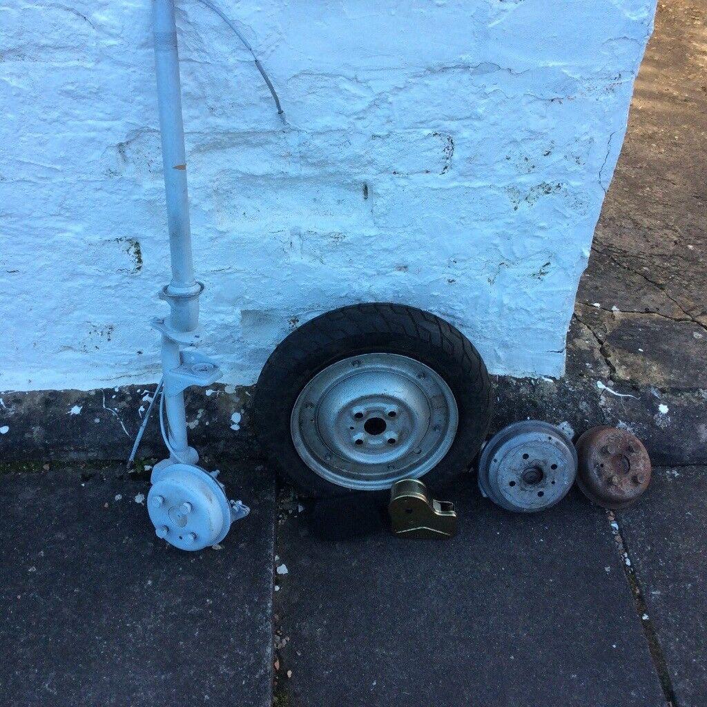vespa parts for sale | in Kirkcaldy, Fife | Gumtree