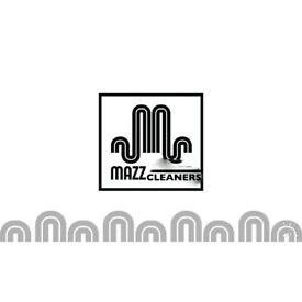 Mazz cleaners