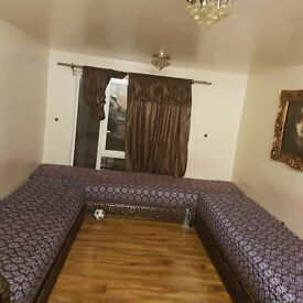 Moroccan sofa only sponge for sale