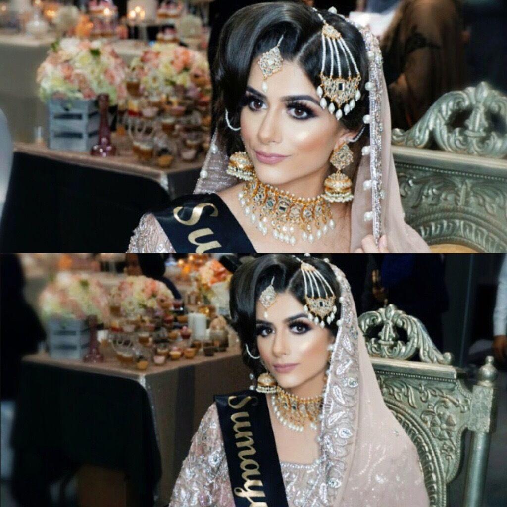 bridal hair & makeup artist | in luton, bedfordshire | gumtree