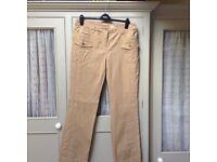 Ladies Next trousers size 14L