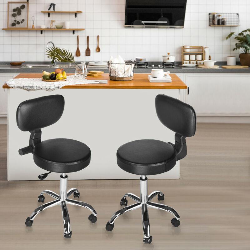 New Modern Chair