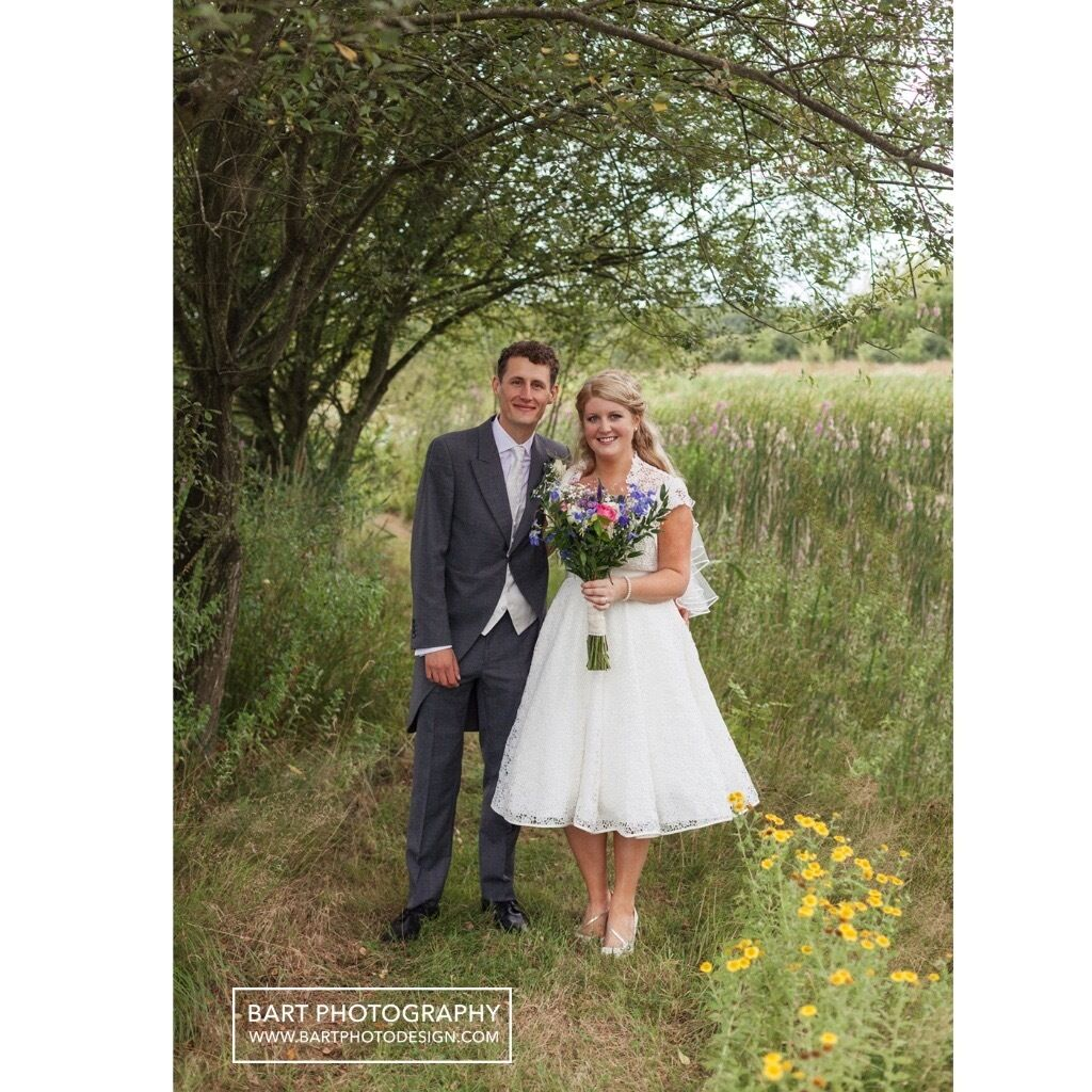 Photographer from £60/h wedding family events Guildford Weybridge Camberley Dorking