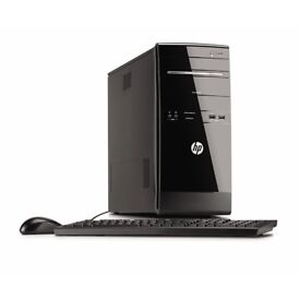 hp pc G5460uk