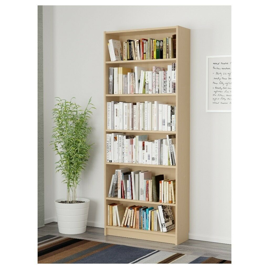 birch newton bookcases rosewood and chairish product bookcase white