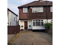 Denham Green, Three bedroom Semi Detached House