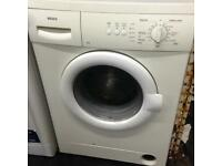 Bosch Washing machine £50