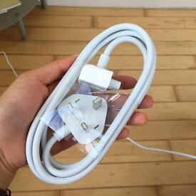 MacBook UK power adapter extension cable!