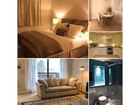 Farnham - Short Let Apartment to rent