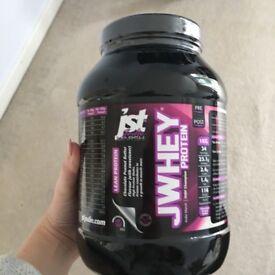 Jodie Marsh Protein Brand New!