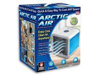 JML Artic Air - Like New