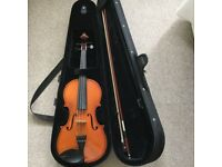 Full sized Violin for sale