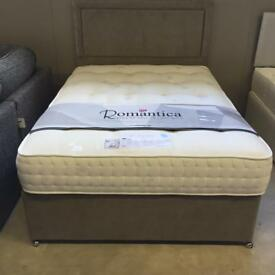Quality Beds Made to Order!