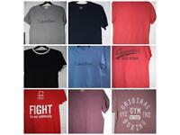 Men's clothing NEED GONE