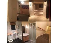 3 Bedroom House To Rent Walsall