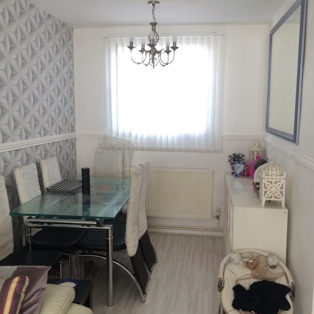 2 Bed Flat In Bethnal Green Shorditch For 3 Tower Hamlets Newham Redbridge
