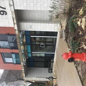 NEWEST LOCATION ACROSS THE STREET FROM WLU - 197 ALBERT Kitchener / Waterloo Kitchener Area image 2