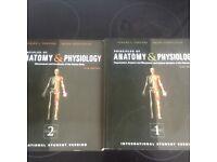 Principles of Anatomy & Physiology Gerard J Tortora Bryan Derrickson