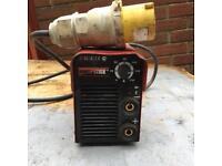 110V welding set