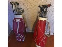 Golf Clubs - any offers