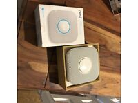 Nest Protect Wired 230V
