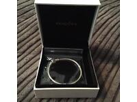 Brand new pandora bracelet & charms