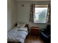 Single Room for Rent near Cameron toll