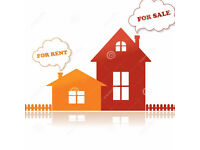 I BUY HOUSES, FLATS & BUNGALOWS