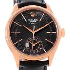 Rolex Cellini Rolex Wristwatches